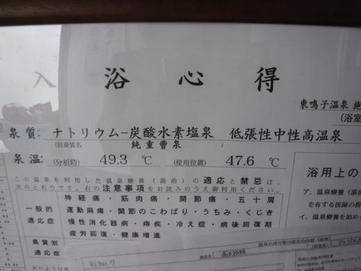DSCF0954.jpg
