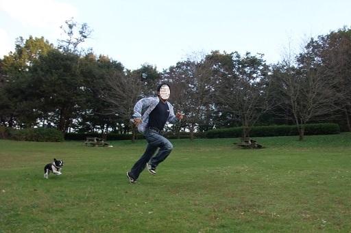 2009走るふる