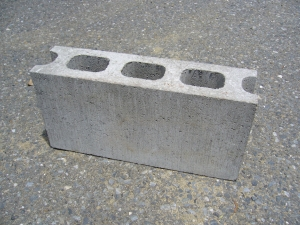 Concrete-block,japan