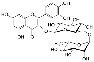 620px-Rutin_structure.png
