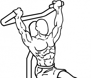 Shoulder-press-machine-1-crop.png