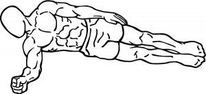 Side-plank-1_2017051919303722a.png