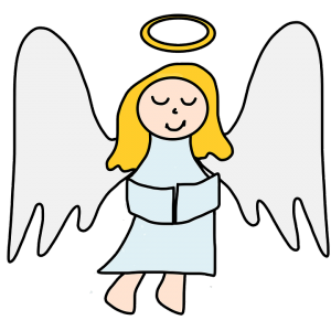 angel-2313307_960_720.png