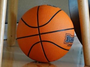 ball-1066081_960_720.jpg