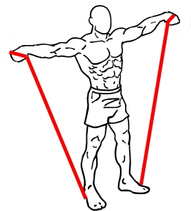 band-lateral-raises-1.jpg