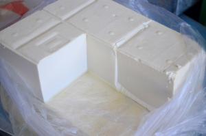 bulk-tofu.jpg