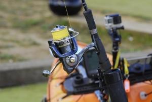 fishing-reel-1863729_960_720.jpg