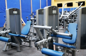 gym-room-1178293_960_720_2017052218341921c.jpg