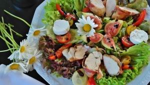 salad-2361411_960_720.jpg