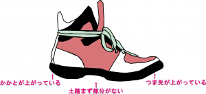 sneaker-41254_960_720.png