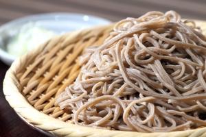 soba-noodles-801660_960_720.jpg
