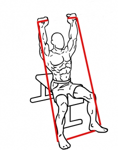tube-shoulder-press-1.jpg