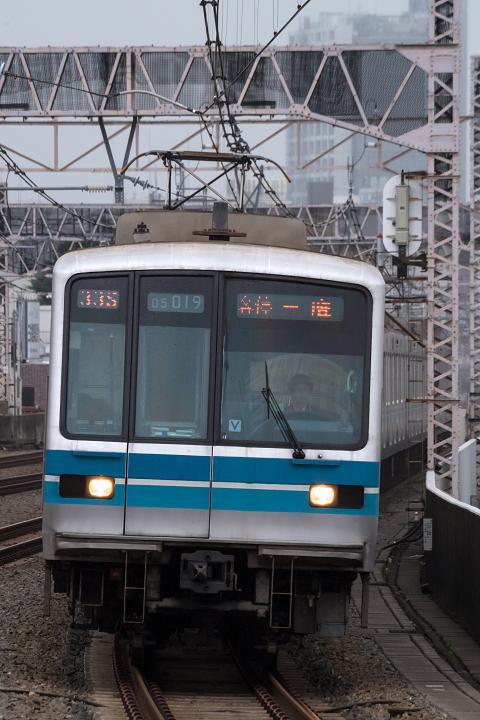 tokyometro05-1s.png