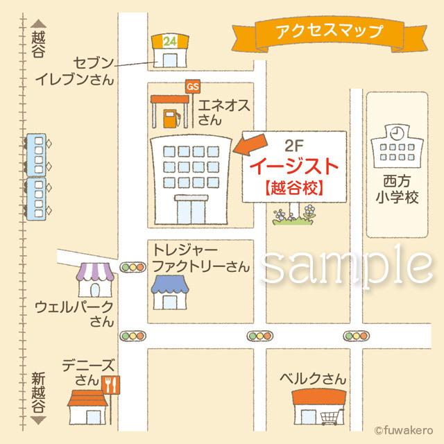 fwkr_map_16_09_A.jpg
