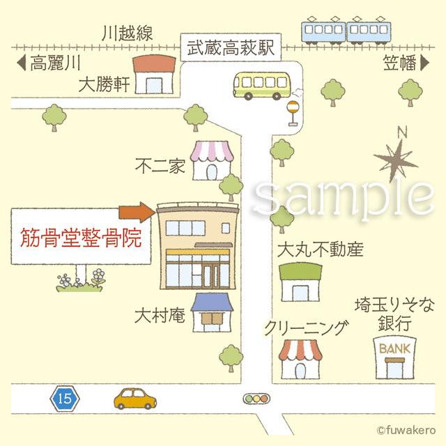 fwkr_map_16_10_A.jpg