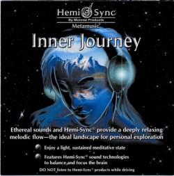 Inner_Journey.jpg