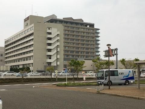7金沢医学部