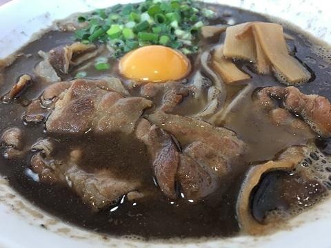 肉玉ブラック2