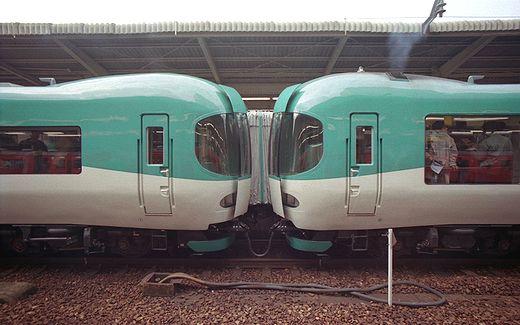 19960218タンゴディスカバリ-940-1