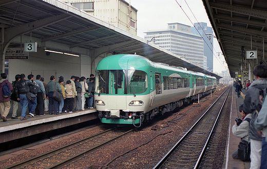 19960218タンゴディスカバリ-941-1