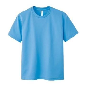 00300 ドライTシャツ