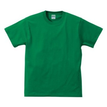 0500101 5.6オンスハイクオリティTシャツ