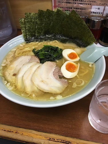 三國家 関内店5