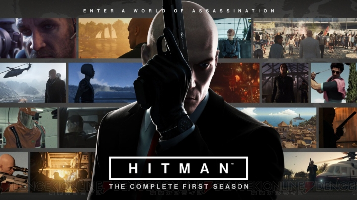 hitman_01_cs1w1_720x.jpg