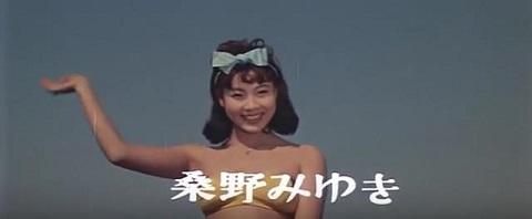 ashitanotaiyo0102.jpg