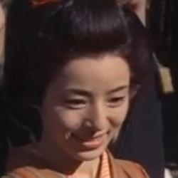 okanatsuko01.jpg