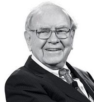 Warren-Buffett-20170616.jpg