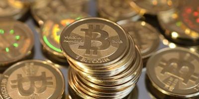 bitcoin-20170530.jpg