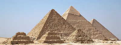 doru-pyramid-20170712.png