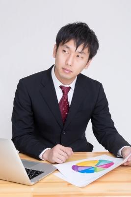 nisa-senryaku-20170603.jpg