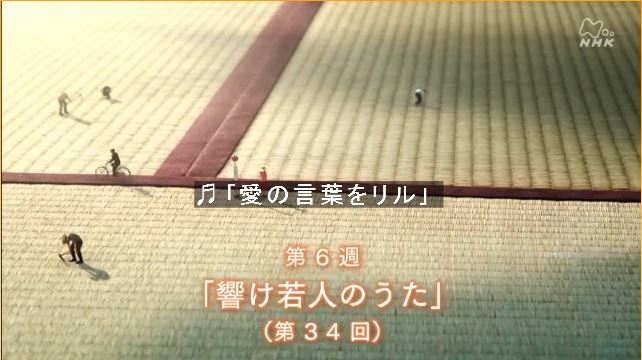 20170511224736a7f.jpg