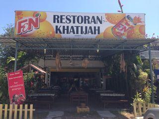 khatijaha