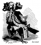 Cerberus_(Dictionnaire_Infernal).png