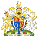 Royal_Coat_of_Arms_of_the_United_Kingdom.png