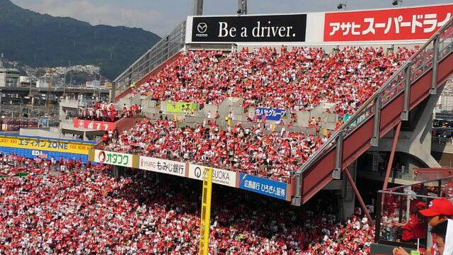 ss-野球観戦2