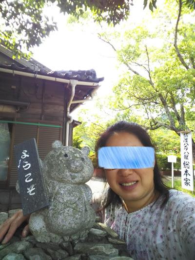 170625-金長大明神-8