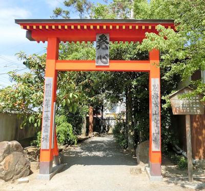 170703-霊山寺-1
