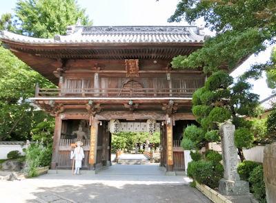 170703-霊山寺-2
