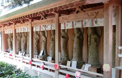 170703-霊山寺-3
