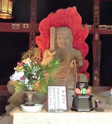 170703-霊山寺-4