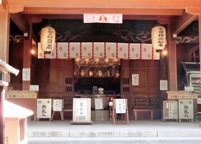 170703-霊山寺-5