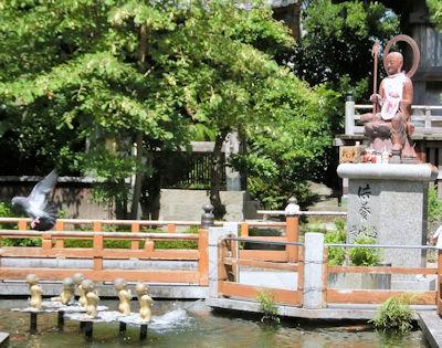 170703-霊山寺-6