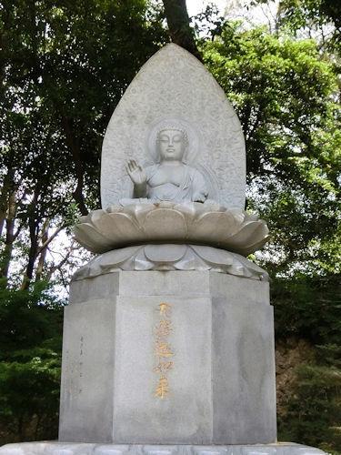 170708-札所2番極楽寺-4