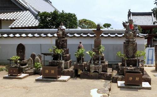 170708-札所4番大日寺-4