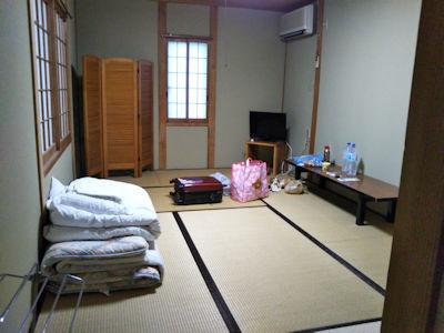 170709-道の宿そわか-6