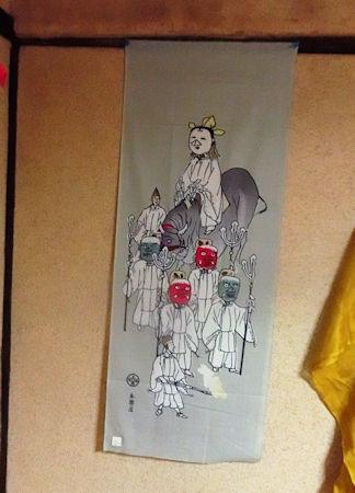 170711-妖怪堂-3